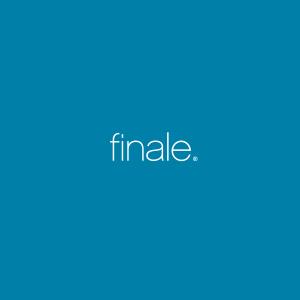 finale-brand-assets