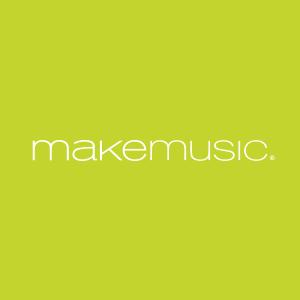makemusic-brand-assets