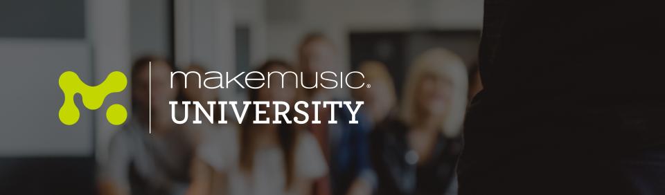 mm_university_header-1